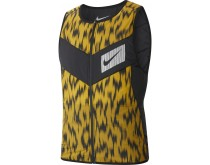 Nike Aerolayer Wild Run Vest Men