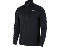 Nike DF Element Top Half-Zip Men
