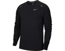Nike Sphere Element LS Crew Men