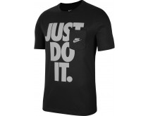 Nike Pocket Shirt Men