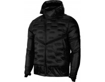 Nike Aeroloft Jacket Men