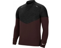 Nike Run Division Element Sphere Men