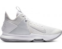 Nike LeBron Witness 4 (Team)