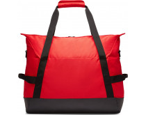 Nike Club Team Duffel Bag L