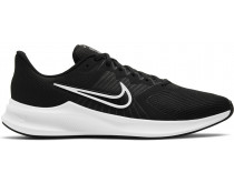Nike Downshifter 11 Men