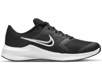 Nike Downshifter 11 Kids