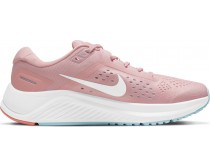 Nike Air Zoom Structure 23 Women