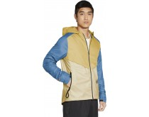 Nike Trail Windrunner Jack Men