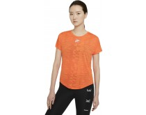Nike Air Shirt Women