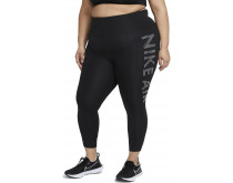 Nike Air Epic Fast Tight Women