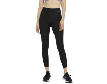 Nike Faster Tight Women