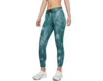 Nike Epic Faster RunDiv 7/8 Tight Women