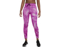 Nike Run Division Epic Tight Women
