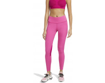 Nike DriFit Fast Tight Women