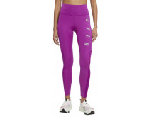 Nike Run Di. Epic Fast Tight Women