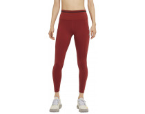 Nike Epic Lux Trail Tight Women