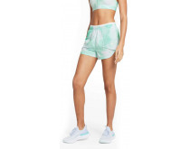 Nike Icon Tempo Luxe Short Women