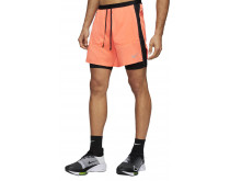 Nike Run Div. Flex 2in1 Short Men