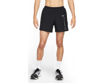 Nike Run Division 5'' Short Men