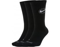 Nike Everyday Crew Socken