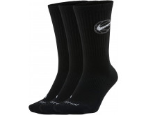 Nike Everyday Crew Sock