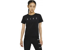 Nike Run Division Miler Shirt Women