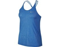 Nike Dri-FIT Cool Breeze Top Dames