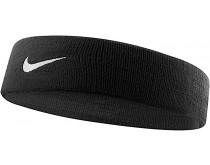 Nike Dri-Fit Stirnband 2.0
