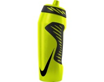 Nike Hyperfuel Bidon 750 ML