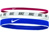 Nike Mixed Haarbanden 3-pack