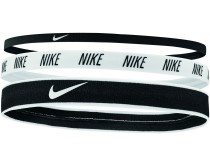 Nike Mixed Hårband 3-pack
