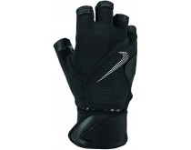 Nike Elevated Fitness Gloves Men