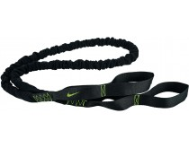 Nike Resistance Band Light