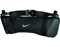 Nike Double Pocket Belt 2.0