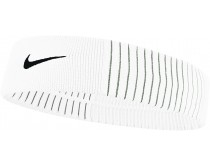 Nike Dri-Fit Reveal Stirnband
