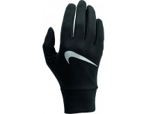 Nike Lightweight Tech Gloves Women