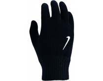 Nike Swoosh Knit Gloves Kids