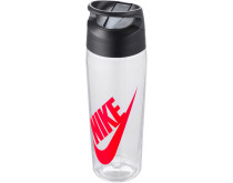 Nike Hypercharge Trinkflasche 475 ml