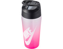 Nike Hypercharge Water Bottle 475 ML