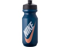 Nike Big Mouth 2.0 Trinkflasche 650 ML