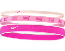 Nike Mixed Hairbands 3-pack
