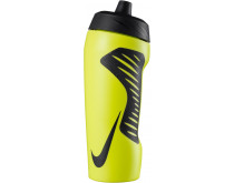 Nike Hyperfuel Bottle 500 ML