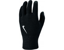 Nike Knitted Tech & Grip Gloves