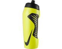 Nike Hyperfuel Bidon 700 ML