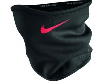 Nike Therma Neck Warmer Kids