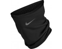 Nike Therma Sphere Neckwarmer 3.0
