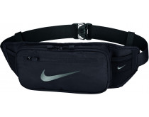Nike Run Hip Pack