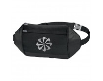 Nike Challenger Large Waist Pack
