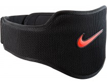 Nike Strength Training Belt 2.0