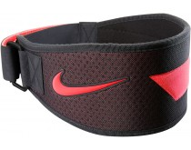 Nike Intensity Training Belt Men